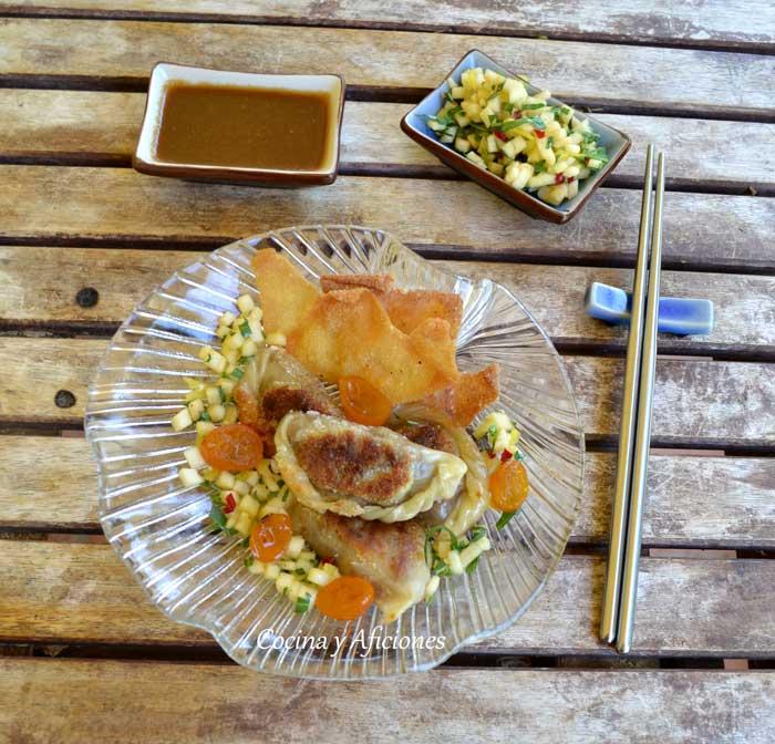 dimsun-carne-con-kumquats-5