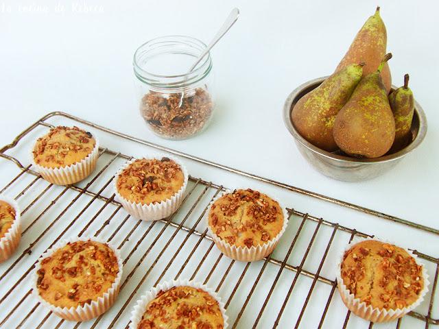 muffins-de-pera-y-granola-04b