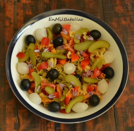 ensalada-de-gigli-1-mmm