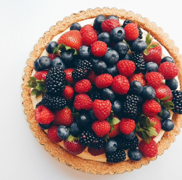 tarta-frutas-frescas