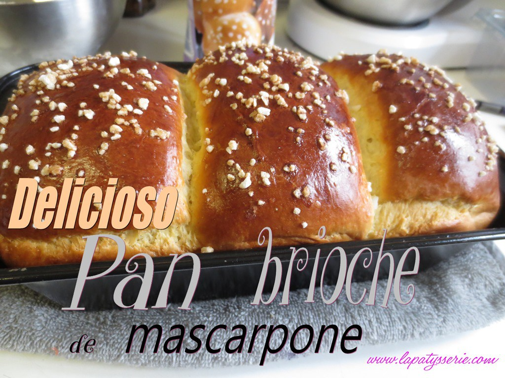 brioche-de-mascarpone
