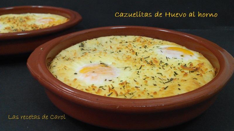 cazuelitas-de-huevo-al-horno-3