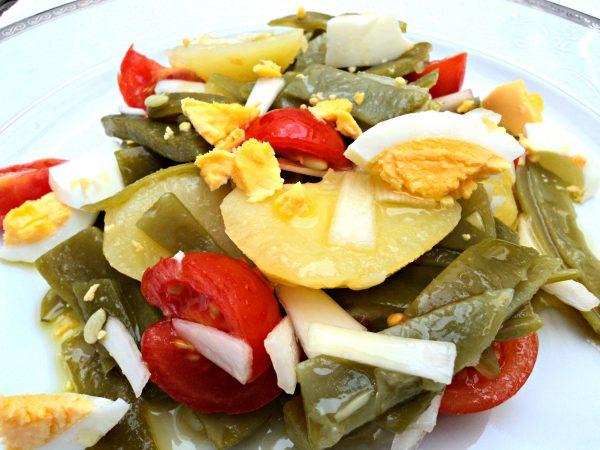 blog-ensalada-judc3adas-y-patatas-6-e1483987250744