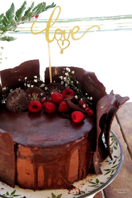 chocolate-cake-kidsandchic-4