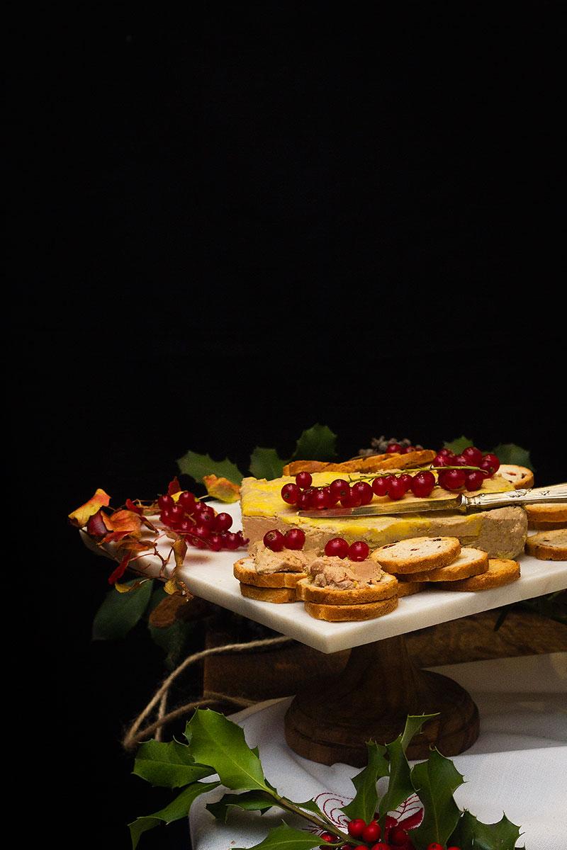 foie-mi-cuit-hd-7-800jpg