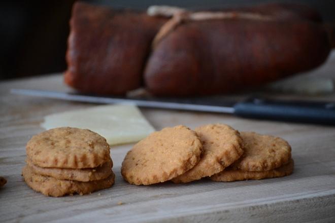 galletas-de-sobrasada-y-queso-01