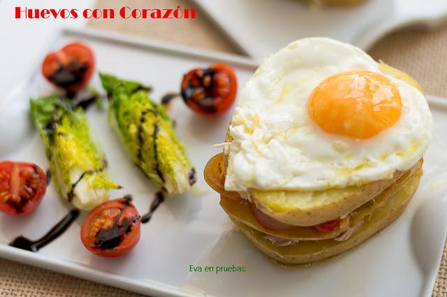 huevos2bcon2bcoraz25c325b3n-21