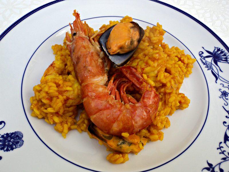 arroz-de-langostinos-y-mejillones-3-e1486572420962