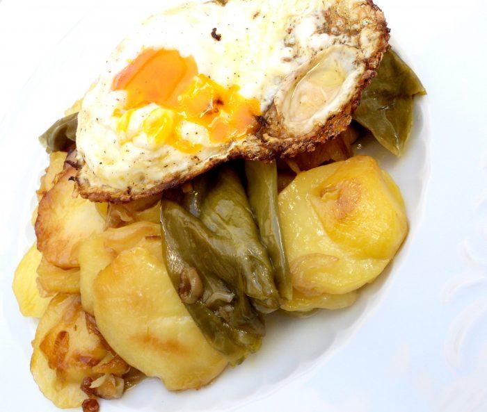 blog-listo-patatas-a-lo-pobre-7-e1488449460327
