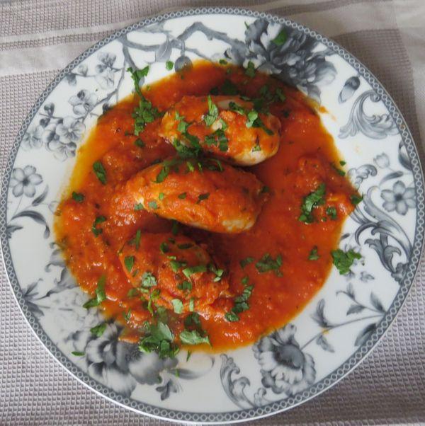 chipirones-rellenos-de-gambas-en-salsa-de-tomate_04_result