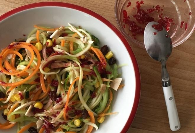 ensalada-verduras-con-vinagreta-de-remolacha-04