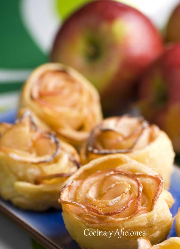 flores-de-manzana-1-1