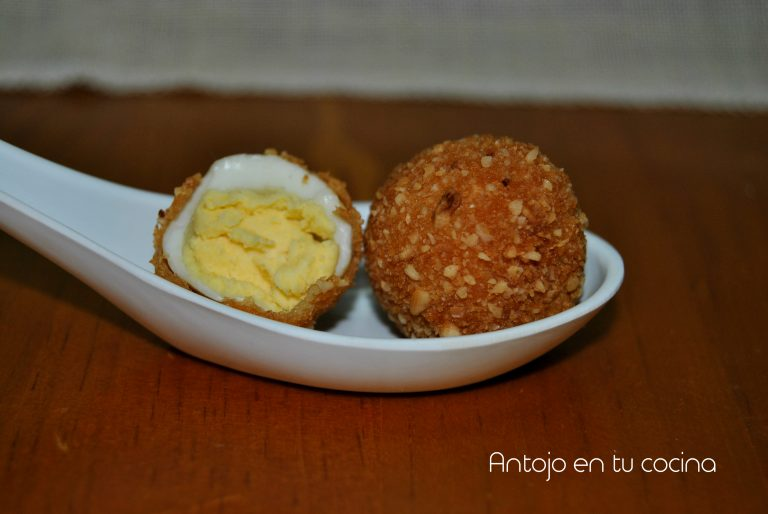 huevo-codorniz-rebozado-avellana-3-768x514