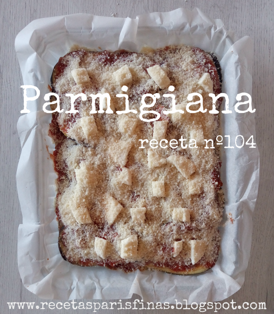 parmigianaportada