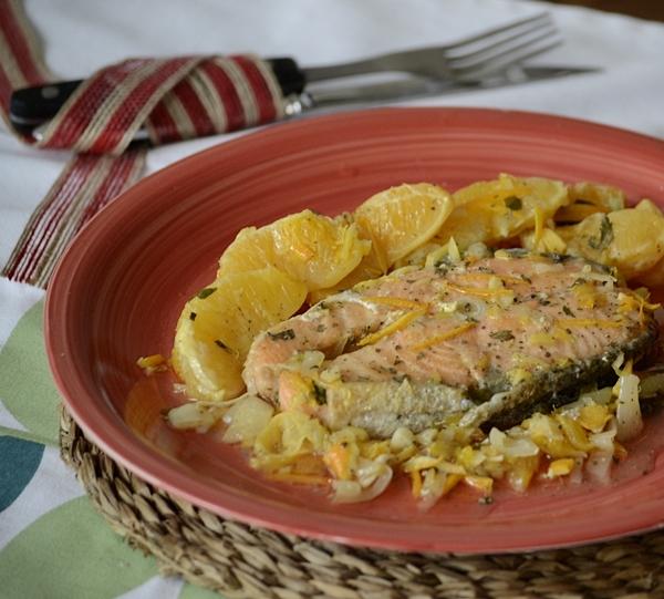 salmon-al-horno-con-naranja-02