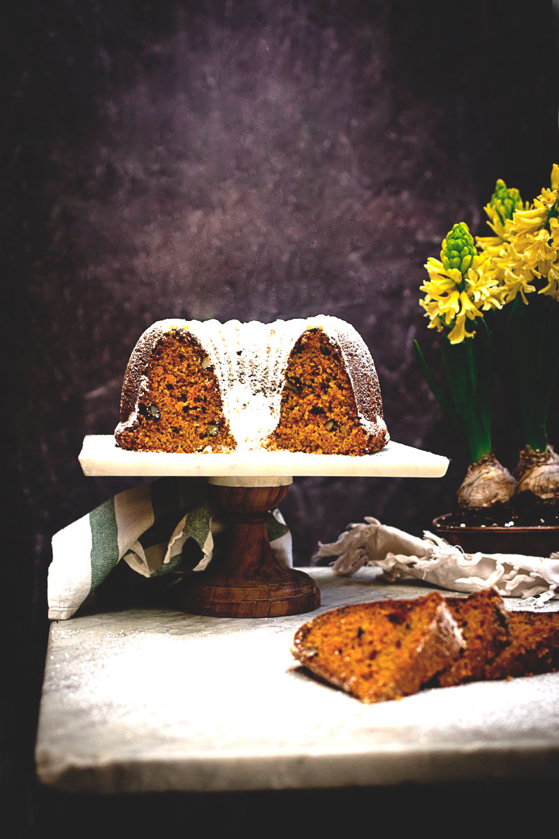 carrot-bundt-cake-web-1