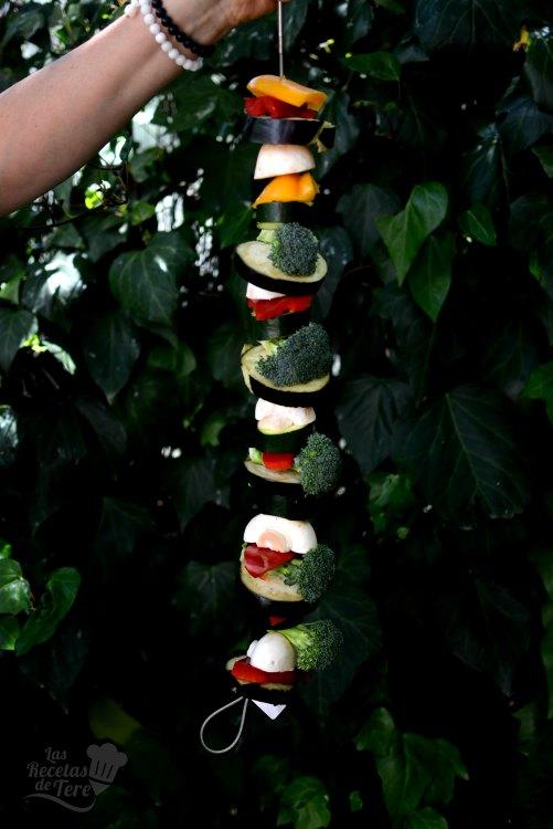 pinchos de vegetales a la barbacoa 02