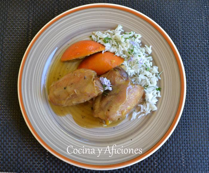 pollo-macallan-2