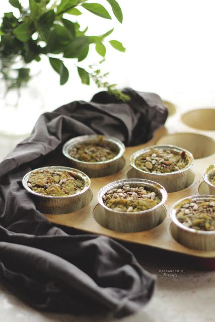 muffins-de-brocoli-paso-4-kidsandchic