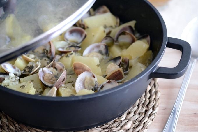 patatas-con-almejas-02
