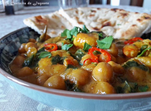 curry2bgarbanzos2bgambas2by2bespinacas2b2