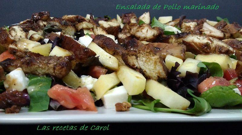 ensalada-de-pollo-marinado-800x445