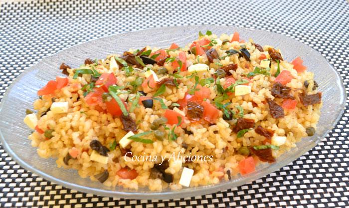 ensalada-mediterranea-de-arroz-2