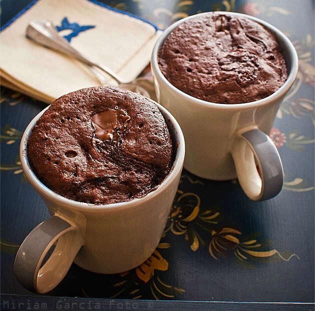 mug-cake-recetas-espan25cc2583ol-chocolate