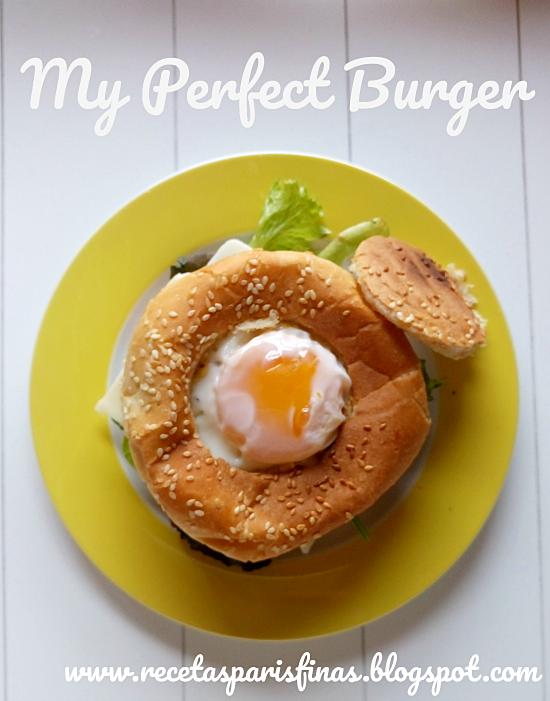 myperfectburgerportada2