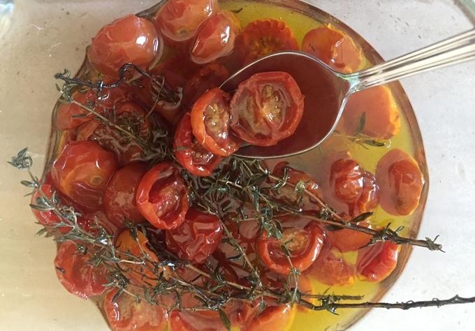 tomates-cherry-confitados-01