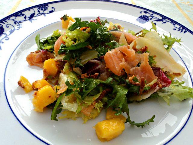 blog-ensalada-mango-ysalmc3b3n-3-e1499104104791