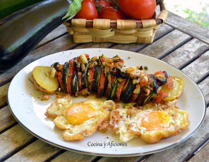 ratatouille-con-huevo-frito-en-dos-tiempos-y-toque-ahumado-1