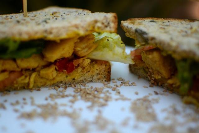 sandwich2bde2bpollo2bal2bcurry2b02
