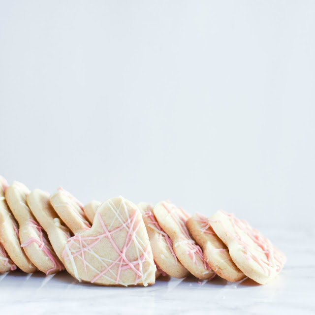 galletas-corazon-1