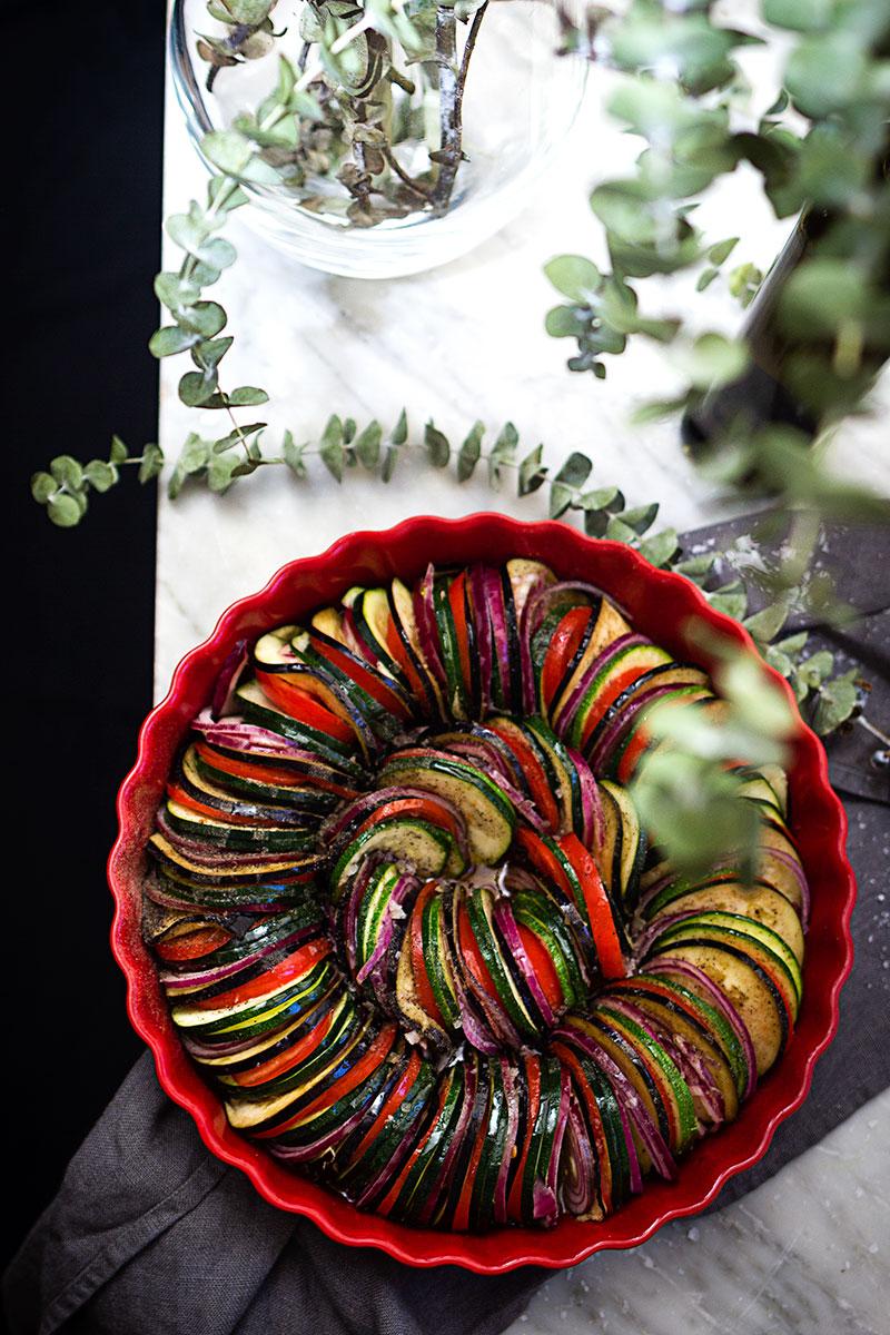 tian-de-verduras-web-6