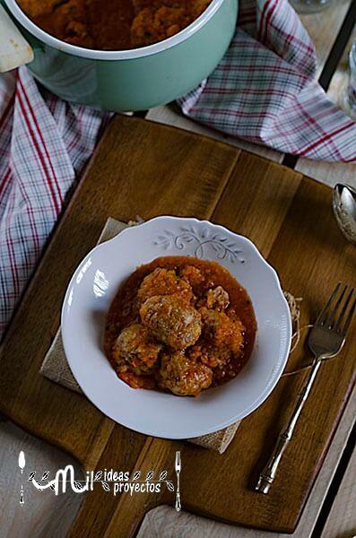 albondigas-tomate22b252812529