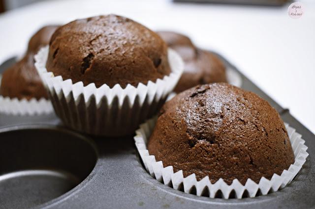 cupcakes2bde2bcacao-min