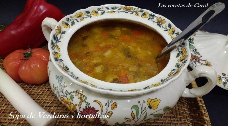 sopa-de-verduras-y-hortalizas-800x445