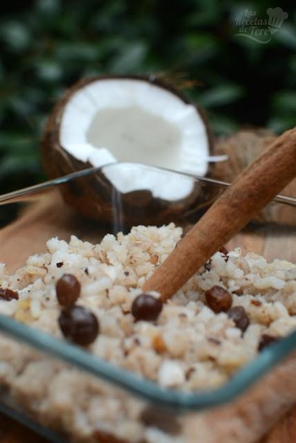 arroz2bcon2bcoco2b01