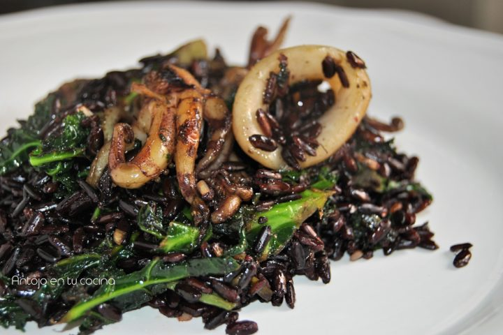 arroz-negro-calamar-y-kale-4-720x480