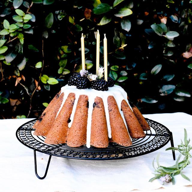 cake-zarzamora-1