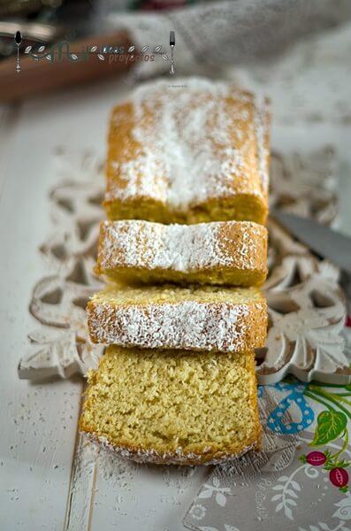 cake-coco6