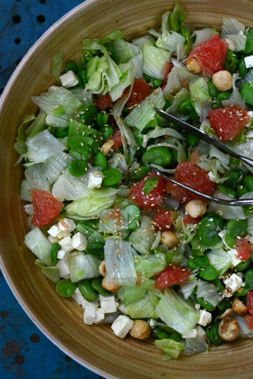 ensalada-fresca-primaveral-04