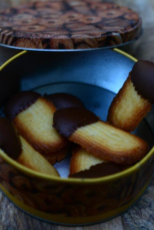 galletas-vienesas-02