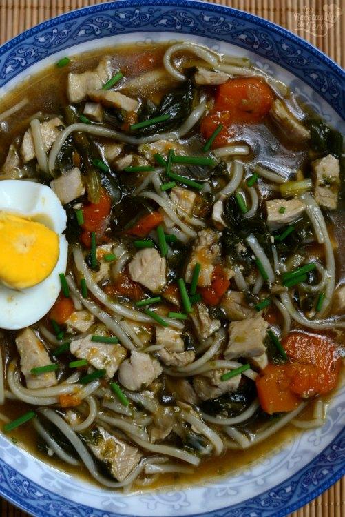 ramen-receta-tradicional-japonesa-04