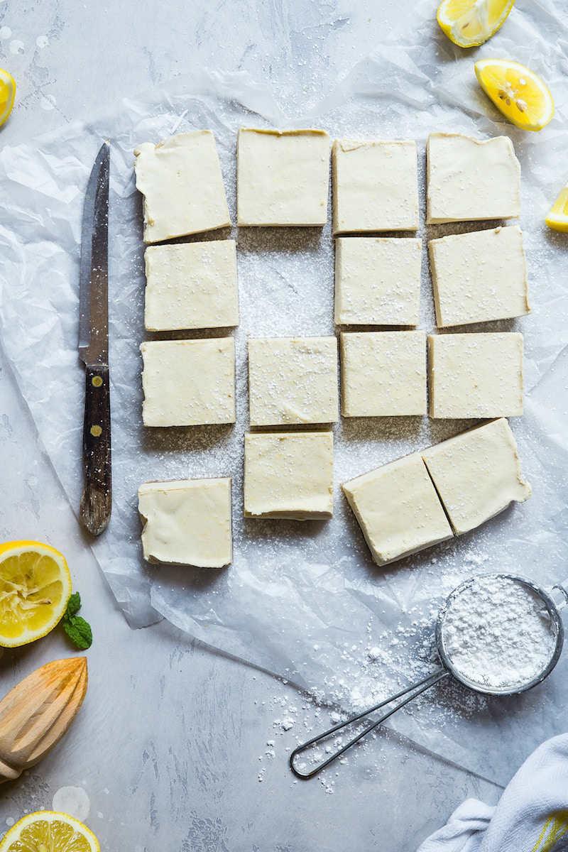 tarta-mousse-limon