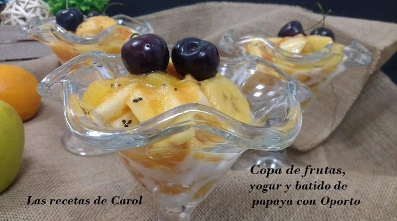 copa-de-frutas-yogur-y-batido-de-maracuya-y-oporto-2