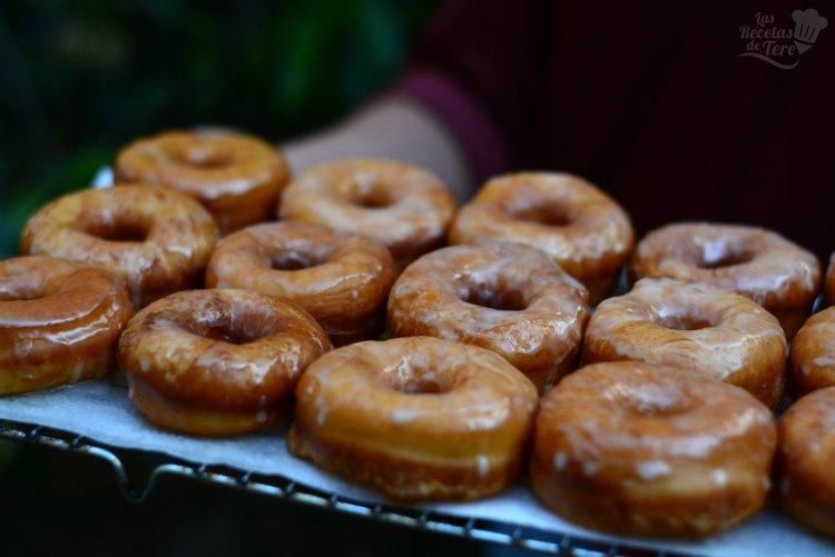 donuts-glaseados-caseros-05