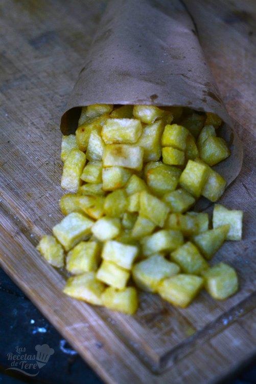 patatas-bravas-03
