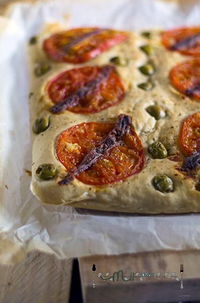 focaccia-tomate-anchoas2